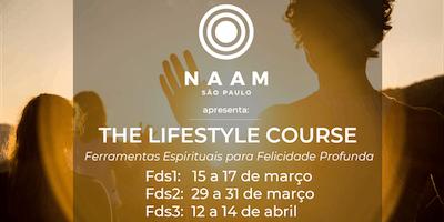 NAAM+LIFESTYLE+COURSE+-+Ferramentas+Espiritua