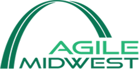 Agile Midwest Open Space/Tracked Conference - 2019 tickets