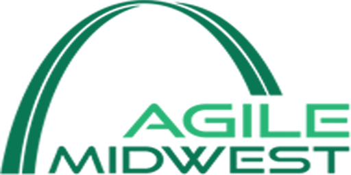 Agile Midwest Open Space/Tracked Conference - 2019
