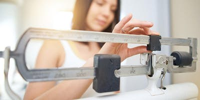 Desert Springs Hospital – Weight-Loss Surgery Seminar