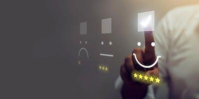 Increase Sales: Develop Your Personality Radar