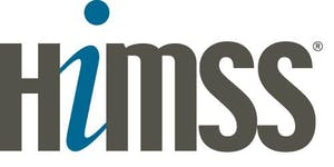 New England HIMSS March Student Networking Event