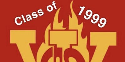 Williamsville East High School - Class of 1999 20-Year Reunion!