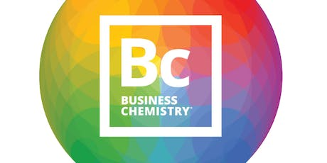 CDTS Business Chemistry - SCAL tickets