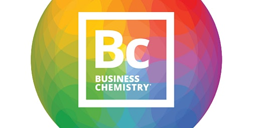 CDTS Business Chemistry - SCAL