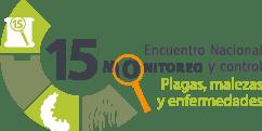 XV Encuentro de Monitoreo