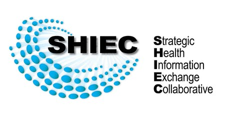2019 SHIEC Conference - August 18 - 21, 2019 tickets