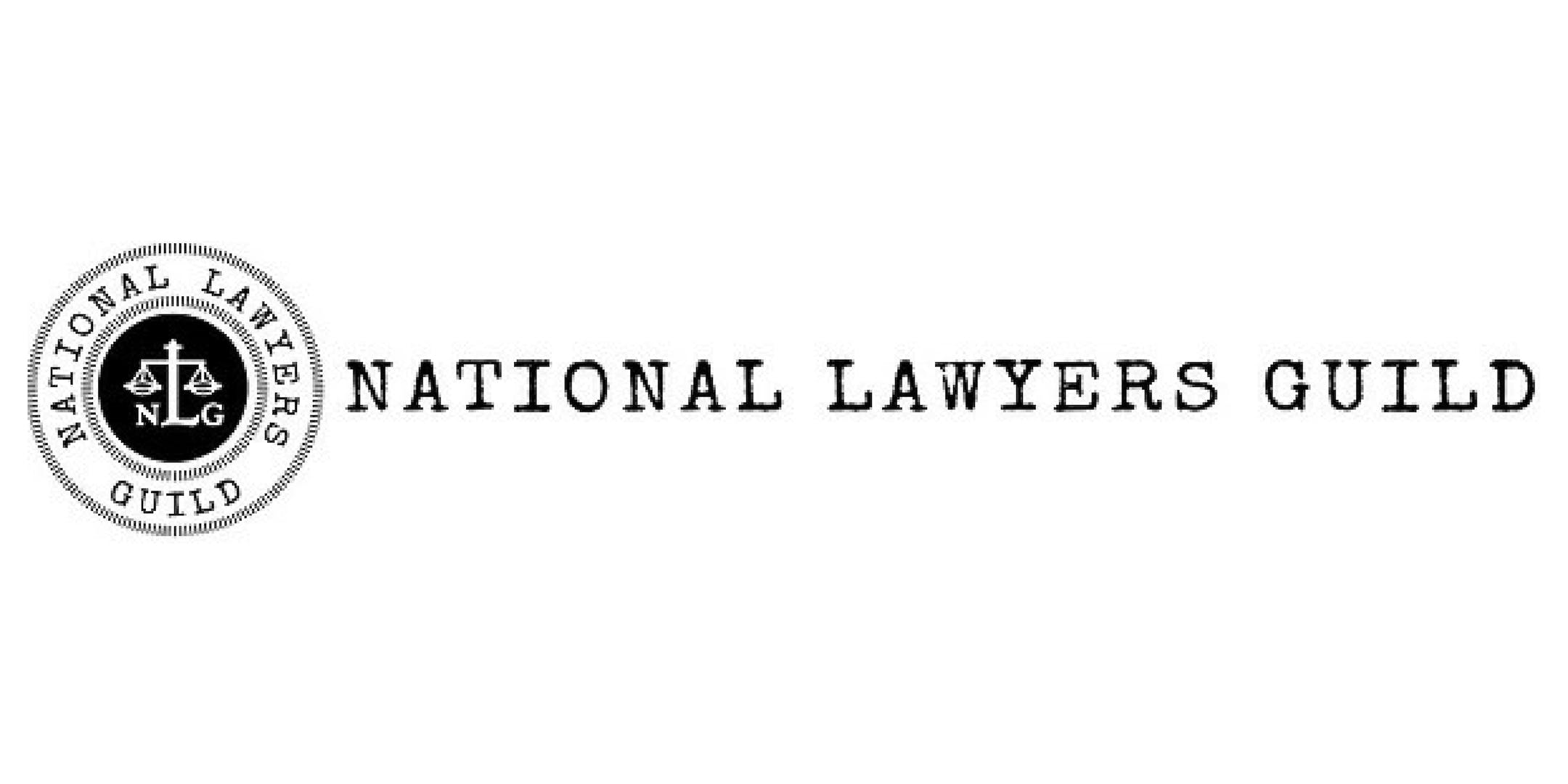 National Lawyers Guild Southwest Regional Conference