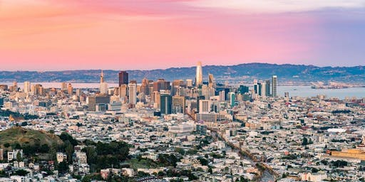 Starting a Business in San Francisco