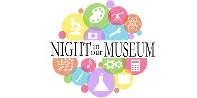 Night in our Museum