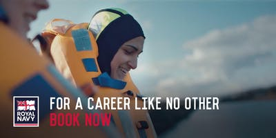Careers Information Presentation – Ipswich