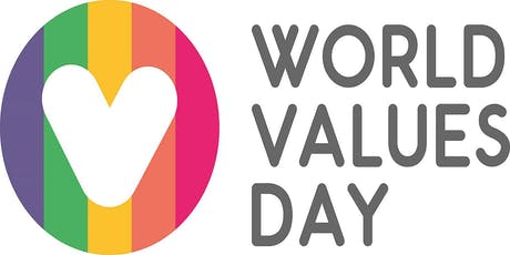 World Values Day Planning Call tickets