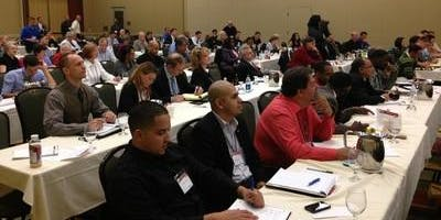 VIRGINIA  Financial Freedom Investor Orientation /Learn the Insider Secrets of Savvy Real Estate Investors!!