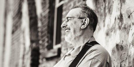David Bromberg Quintet tickets