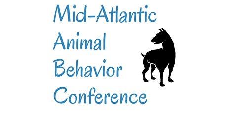 Mid-Atlantic Animal Behavior Conference 2020 tickets