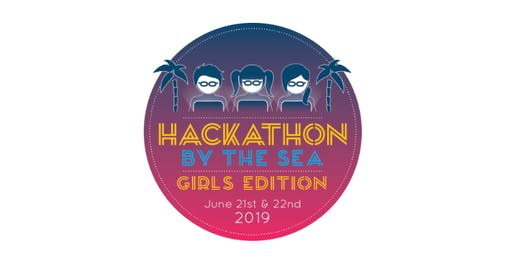 Hackathon by the Sea-Girls Edition 2019