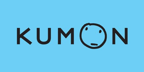 Kumon Information and Testing Session tickets
