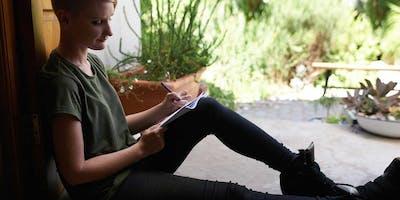 Creative Writing Course (Beginners)