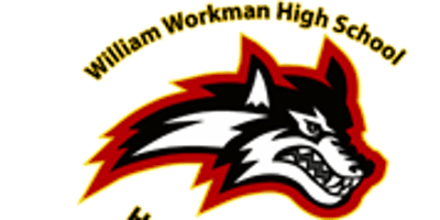 Workman High School, Class of 79 - 40 year Reunion