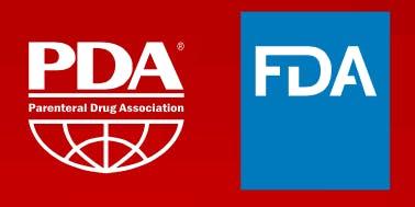 Meet the FDA