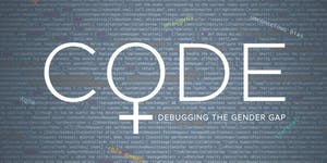 Developers for Diversity: A Discussion and Screening...
