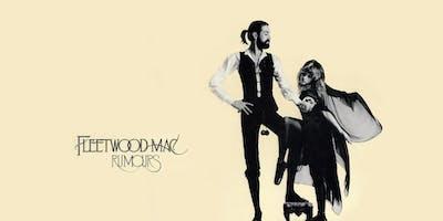 The Songs of Fleetwood Mac