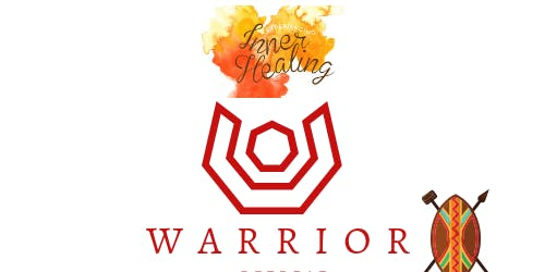 Warrior Inner Healing Retreat