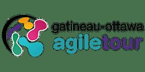 Gatineau Ottawa Agile Tour 2019
