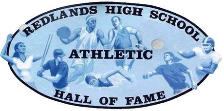 The Redlands High School Athletic Hall of Fame Induction Dinner &  Ceremony tickets