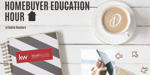 Homebuyer Education Hour