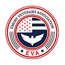 Emory Veterans Association logo