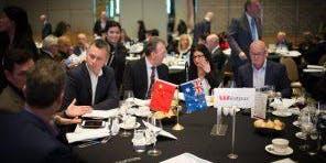 Australian China Business Week