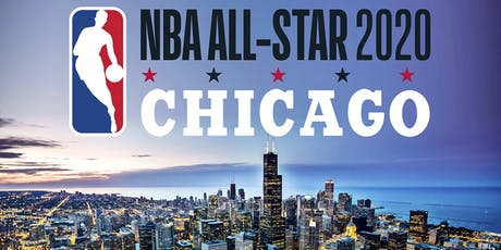 All Star Weekend 2020 tickets