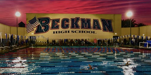Beckman High School Class of 2009 -- Ten Year Reunion