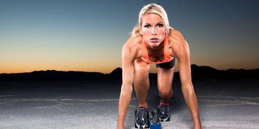 Einführungsseminar Mentales Training im Sport