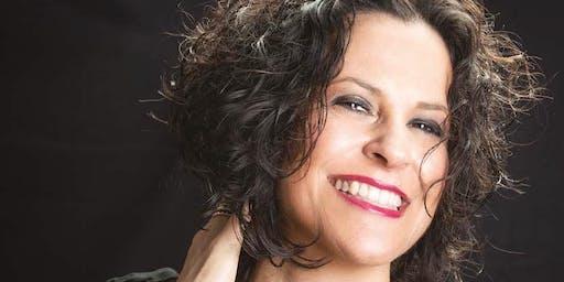 Susanna Stivali Quartet