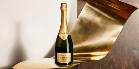 Gourmet-Experience Champagner Tickets