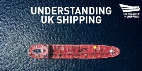 Understanding UK Shipping Course - February 2020 tickets