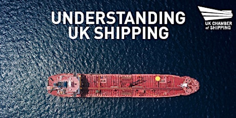 Understanding UK Shipping Course - October 2020 tickets