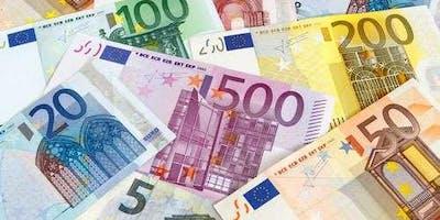 Financière difficile, Surendettements, fiché banque, Investisseurs