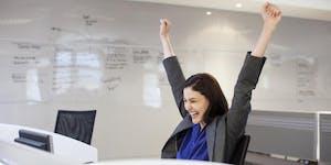 "Corso ""Business Dream to Business Success"" - Come..."