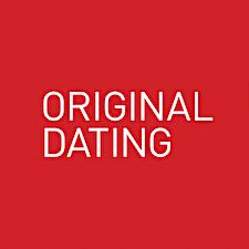 Speed dating london 18-25