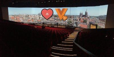 Vuejs+Amsterdam+2020