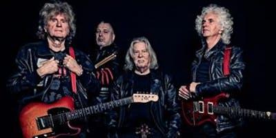 Deutsche Beat-Legenden / The Lords + The Rattles
