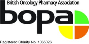 BOPA - Introduction to Oncology for Pharmacists