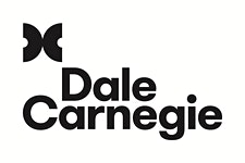Dale Carnegie Training Nederland logo