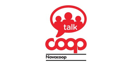 Cooptalk tickets
