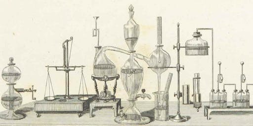 British Library Labs Symposium (2019)