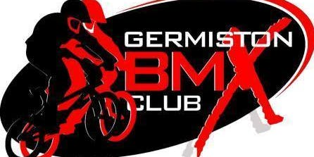 Club 7 - Germiston BMX Club - 18 August 2019 HOSTED AT KEMPTON