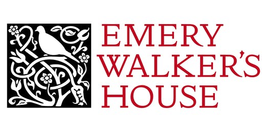 Guided Tour of Emery Walker's House